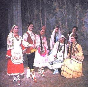 татарский сайт знакомств татары и татарочки